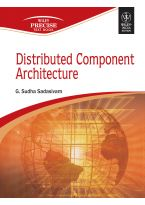 Distributed Component Architecture