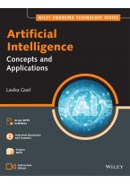 Artificial Intelligence: Concepts and Applications
