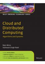 Cloud and Distributed Computing: Algorithms and Systems