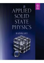 Applied Solid State Physics