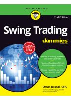Swing Trading For Dummies, 2ed