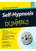 Self - Hypnosis for Dummies