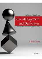 End Users' Guide to Risk Management and Derivatives