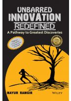 Unbarred Innovation Redefined: A Pathway to Greatest Discoveries
