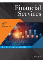 Financial Services, 2ed