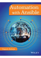 Automation with Ansible