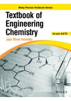 Textbook of Engineering Chemistry: As per AICTE