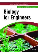 Biology for Engineers: As per Latest AICTE Curriculum