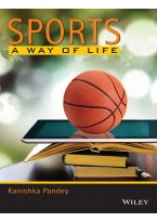 Sports: A Way of Life