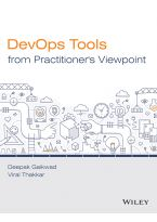 DevOps Tools from Practitioner's Viewpoint