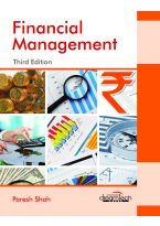 Financial Management, 3ed