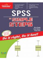 SPSS in Simple Steps