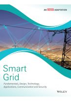 Smart Grid, An Indian Adaptation: Fundamentals, Design, Technology, Applications, Communication and Security