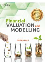 Financial Valuation and Modelling