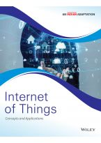 Internet of Things, An Indian Adaptation: Concepts and Applications