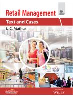 Retail Management: Text and Cases