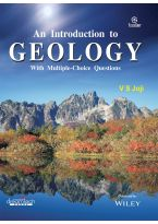 An Introduction to Geology with Multiple-Choice Questions