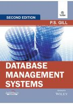 Database Management Systems, 2ed