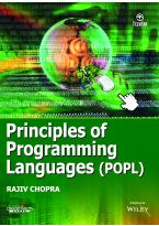 Principles of Programming Languages (POPL)
