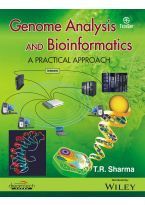 Genome Analysis And Bioinformatics: A Practical Approach