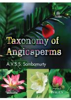 Taxonomy of Angiosperms