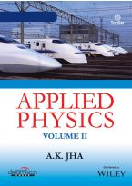 A Textbook of Applied Physics, Vol II, 2ed