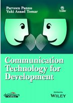 Communication Technology for Development