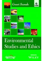 Environmental Studies and Ethics