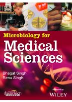 Microbiology for Medical Sciences