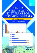 Clinical Studies and Diet Plans for Common Diseases (Case Studies)