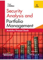 Security Analysis And Portfolio Management, 2ed