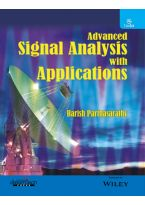 Advanced Signal Analysis with Applications