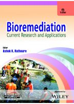 Bioremediation: Current Research and Applications