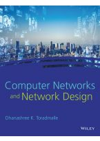 Computer Networks and Network Design