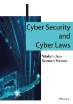 Cyber Security and Cyber Laws