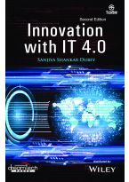 Innovation with IT 4.0, 2ed