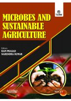 Microbes and Sustainable Agriculture