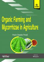 Organic Farming And Mycorrhizae In Agriculture