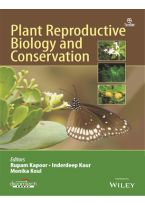 Plant Reproductive Biology and Conservation