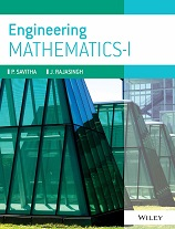Engineering Mathematics book for Anna University