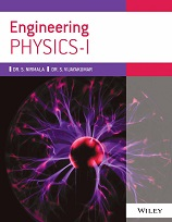 Engineering Physics book for Anna University