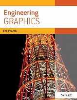 Engineering Graphics book for Anna University