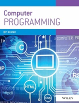 computer programming book for Anna University