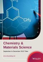 chemistry import catalog