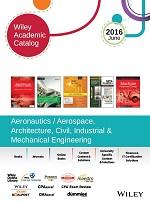 aeronautics catalog