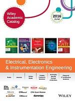 electrical electronics catalog