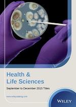 health life sciences