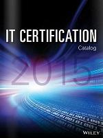 IT certification
