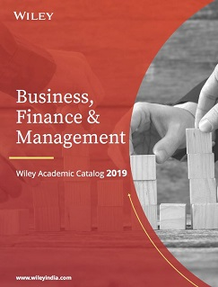 WileyManagement Catalog