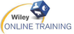 Wiley Online Training